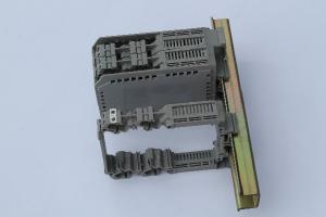 Batiment 1
