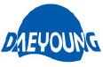 logo_Daeyoung